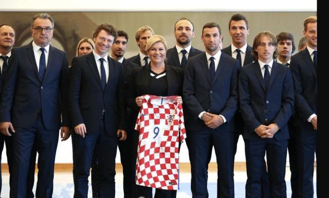 克罗地亚女总统.png