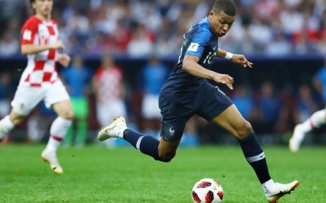 kylian-mbappe-world-cup.jpg