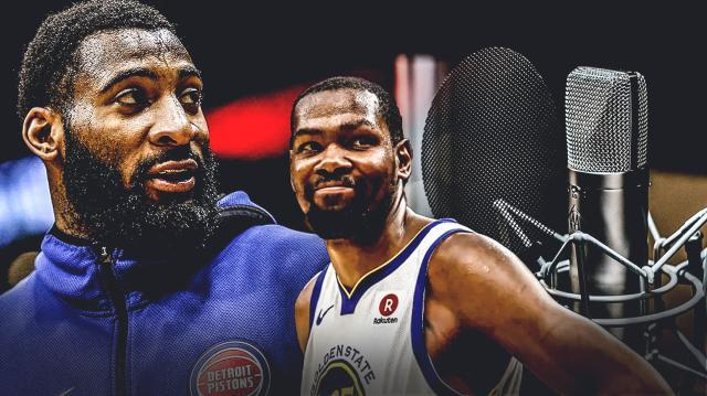 Pistons-news-Andre-Drummond-wants-to-record-rap-songs-with-Kevin-Durant-and-other-NBA-stars2.jpg