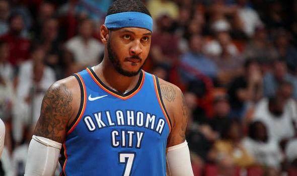 NBA-991531.jpg
