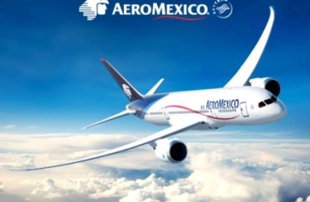 aeromexico-small2.jpg