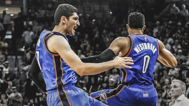 Enes-Kanter-says-Russell-Westbrook-is-_maybe-the-best-teammate_-he_s-ever-had.jpg