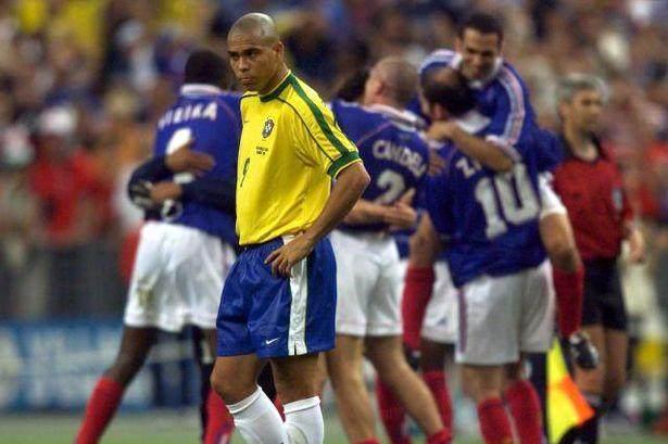 Ronaldo-1998.jpg