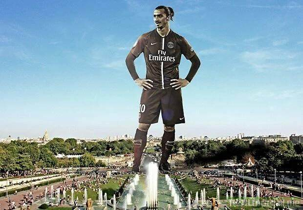 for-moment-i-will-not-be-at-psg-next-season.jpg
