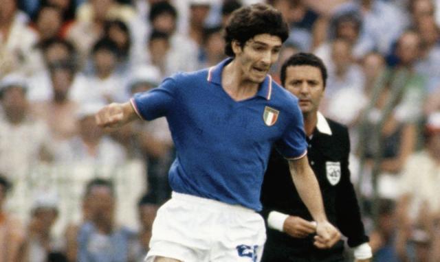 italia cup82.jpg