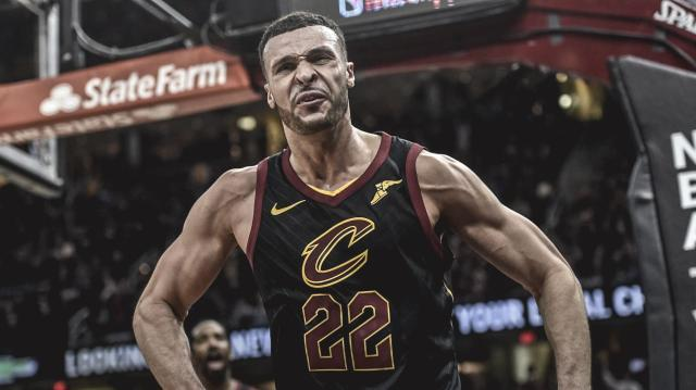 Larry-Nance-Jr.-is-most-likely-the-next-player-to-be-extended-by-Cleveland.jpg
