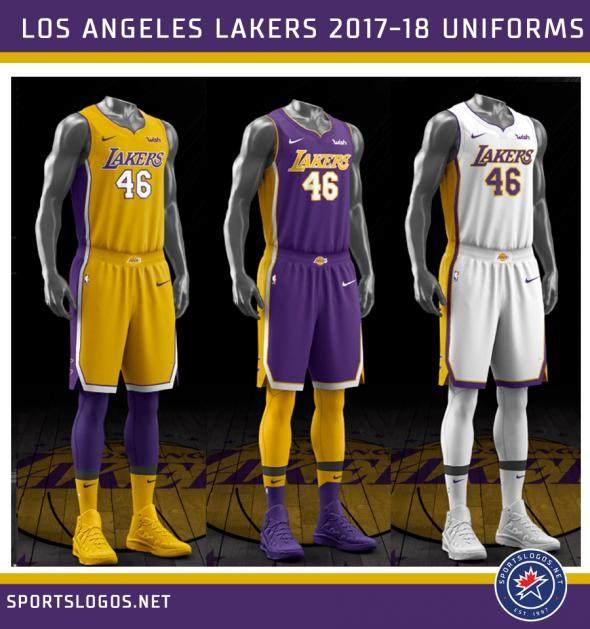 LA-Lakers-2017-2018-uniforms-590x629.png