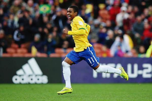 Malcom+Brazil+v+Portugal+Quarter+Final+FIFA+qbpHuDrYDXol.jpg