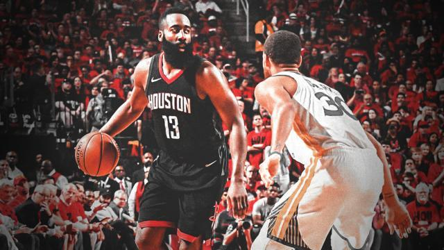 James-Harden-Stephen-Curry.jpg
