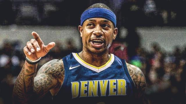 Nuggets-news-Isaiah-Thomas-knows-he-would_ve-gotten-paid-if-he-didn_t-risk-his-injury-for-Boston2.jpg