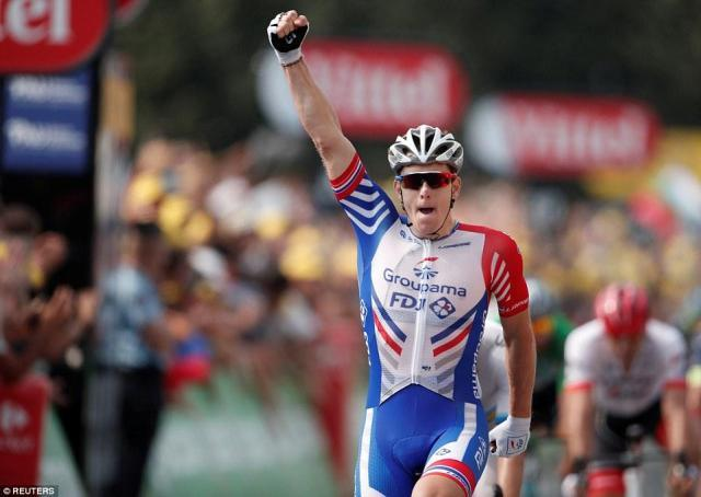 Arnaud-Demare-wins-stage-18-of-the-Tour-de-France.jpg