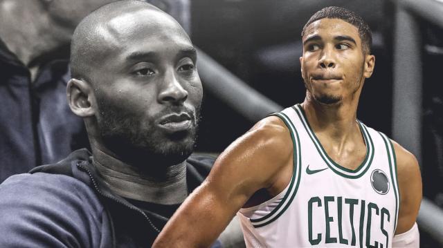 Jayson-Tatum-says-Kobe-Bryant-critique-was-special.jpg