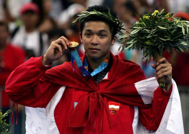 Olympics+Day+8+Badminton+f6HbLwcnLuUx.jpg