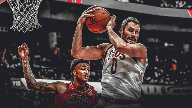 Cavs-news-Kevin-Love-reveals-more-details-about-his-panic-attack-in-the-middle-of-Hawks-game.jpg