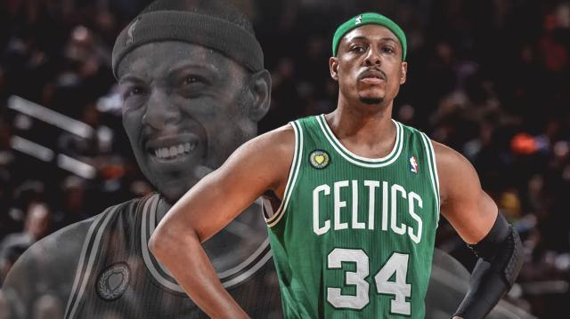 Paul-Pierce-admits-he-battled-depression-after-2000-stabbing.jpg