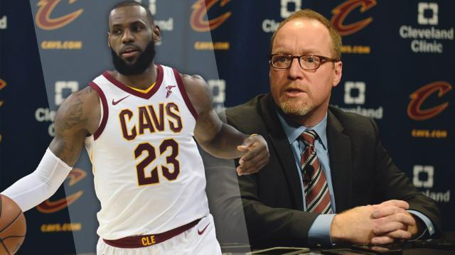 Former-GM-David-Griffin-reacts-to-LeBron-James_-winning-43_-of-Player-of-Month-awards.jpg
