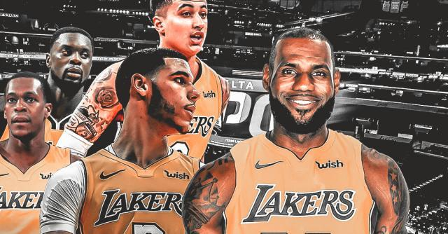 LA_believe_they_have_own__Death_Lineup__with_LeBron_James_at_center.jpg