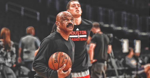 Houston_assistant_coach_John_Lucas_II_says_40_percent_of_NBA_players_have_mental_health_issues.jpg