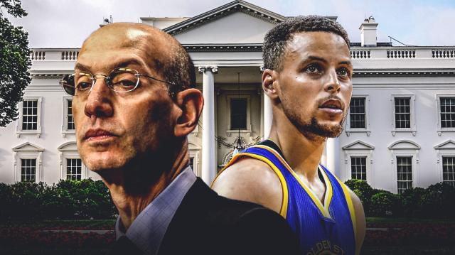 Warriors-news-Adam-Silver-was-_saddened_-by-White-House-disinvitation-wants-players-to-feel-comfortable-speaking-out-on-political-issues.jpg