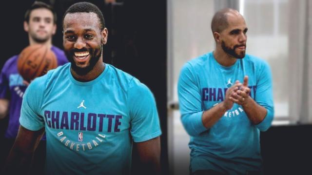 Hornets-news-Kemba-Walker-credits-trainer-Jay-Hernandez-with-a-lot-of-his-success.jpg