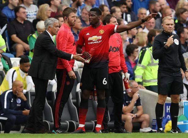 0_Brighton-Hove-Albion-v-Manchester-United-Premier-League.jpg