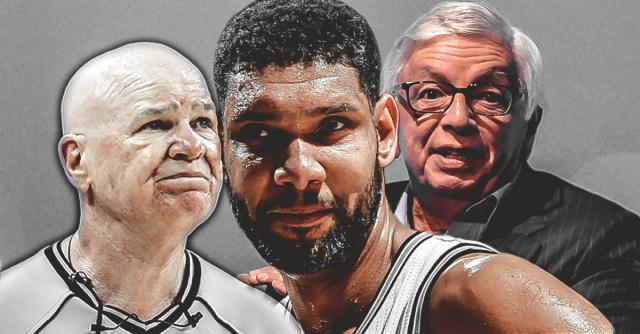 joey-crawford-tim-duncan-david-stern.jpg