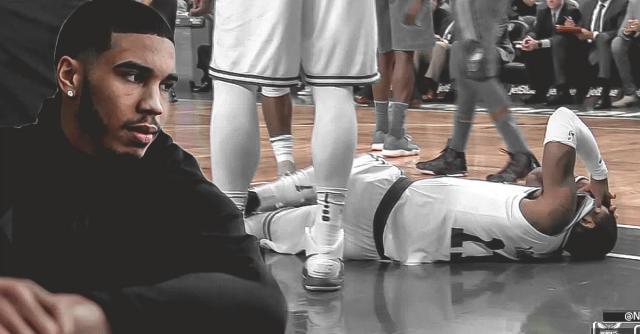 Jayson-Tatum-Celtics-Kyrie-Irving.jpg