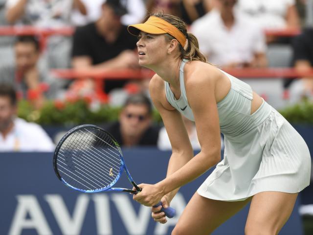 Maria+Sharapova+Rogers+Cup+Montreal+Day+3+gLR0VxPBjE_x.jpg