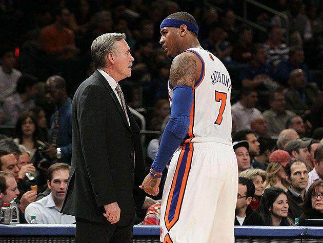 Carmelo-Anthony-and-Mike-DAntoni-no-longer-have-one-another-to-kick-around.-Gett.jpg