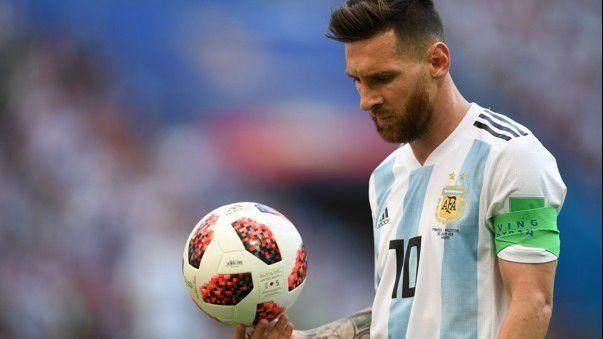 futbol-mundial-lionel-messi-deja-temporalmente-seleccion-argentina-n334380-603x339-495524_副本.jpg