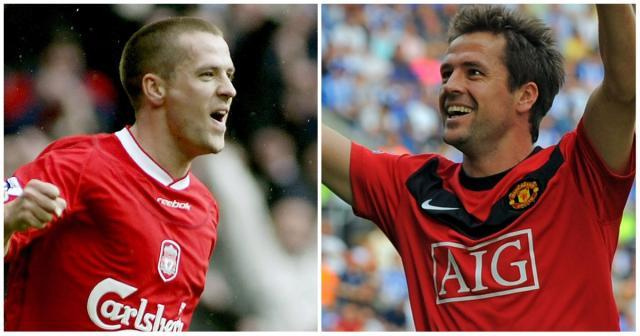 Michael-Owen-Liverpool-og-United.jpg