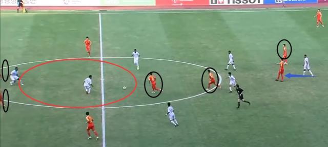 中国队第一粒丢球示意图.png