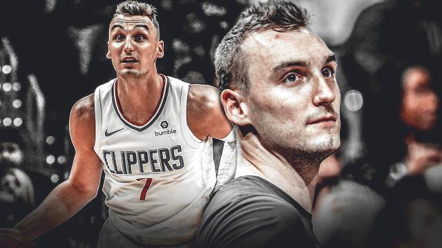 Clippers-news-Sam-Dekker-says-he-left-franchise-on-good-terms.jpg