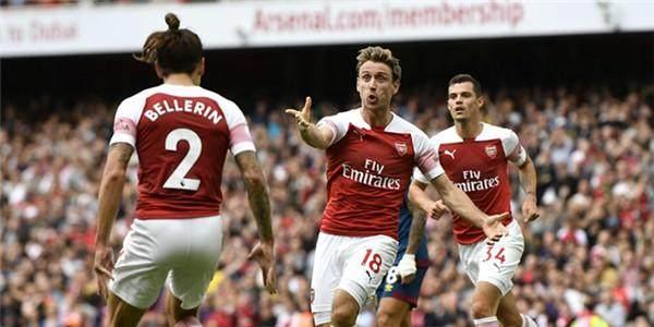 A9-Arsenal_副本1.jpg
