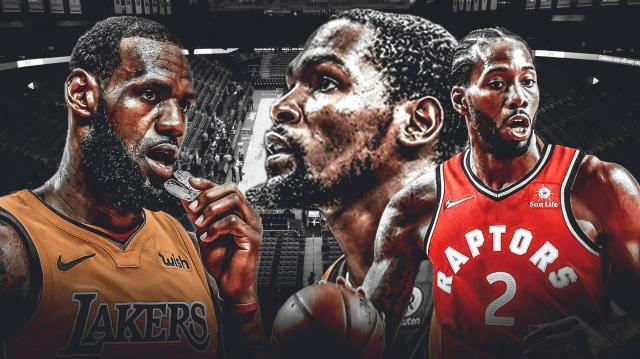 NBA-news-LeBron-James-Kevin-Durant-Kawhi-Leonard-had-been-planning-workout-together-for-a-while.jpg