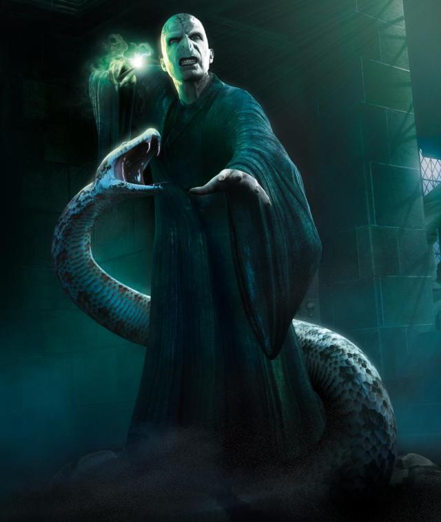 Voldemort-Nagini.jpg