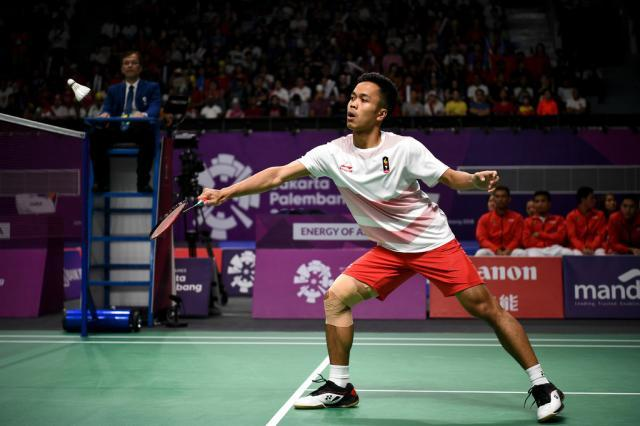 Anthony+Sinisuka+Ginting+Asian+Games+Day+4+H7GdN2YVb0Tx.jpg