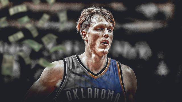 Thunder-news-OKC-could-save-23.4-million-by-stretch-and-waiving-Kyle-Singler.jpg