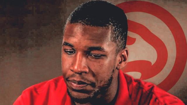Hawks-news-Thomas-Robinson-signs-non-guaranteed-deal-with-Atlanta.jpg
