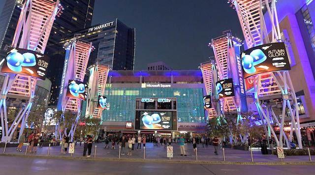 L.A.-Live-640x356.jpg