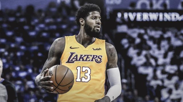Pacers-would_ve-traded-Paul-George-to-LA-if-they-got-1-of-2-things.jpg