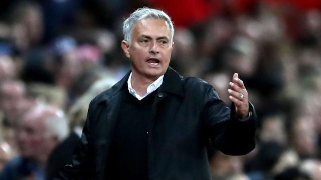 skysports-jose-mourinho-manchester-united_4403144.jpg