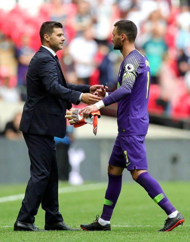 Hugo-Lloris-keeps-Tottenham-captaincy-for-Manchester-United-clash-despite-drink-driving-arrest.jpg