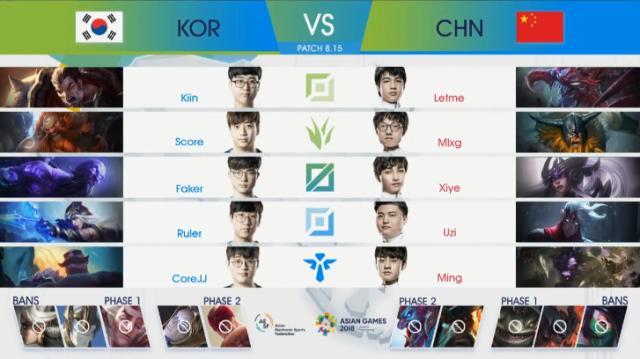 韩国2.png
