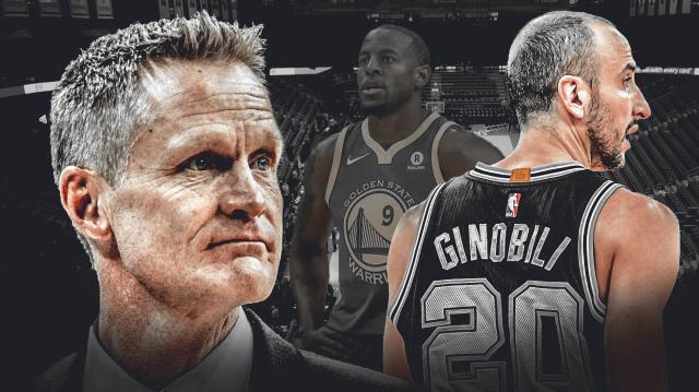 Steve-Kerr-Warriors-Spurs-Andre-Iguodala-Manu-Ginobili.jpg