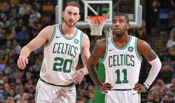Gordon-Hayward-and-Kyrie-Irving-will-not-play-in-the-playoffs-942005.jpg
