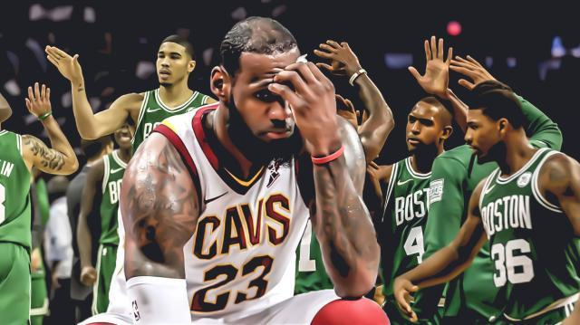 Is-it-better-for-LeBron-James'-legacy-if-he-loses-series-to-the-Celtics.jpg