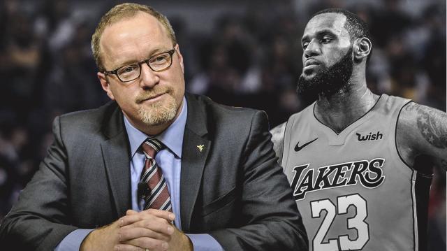 LeBron-James-Lakers-6.jpg