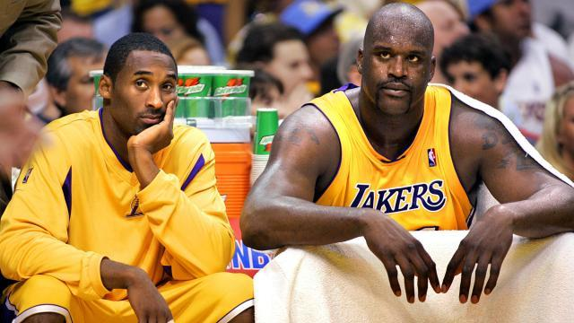 chi-kobe-latest-shot-at-shaq-and-5-other-feuds-20150217.jpg