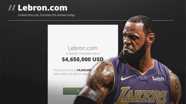 LeBron.com-for-sale-for-4650000-1024x576.jpg
